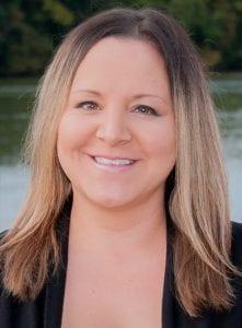 Bobbi Martin, Knoxville Realtor