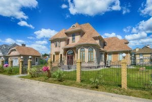House Sold by The Jeff LaRue Team